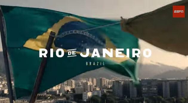 mundial_brazil