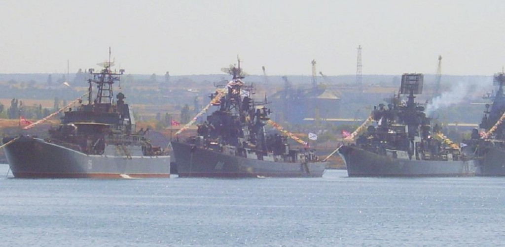 black-sea-fleet-1-1024x502