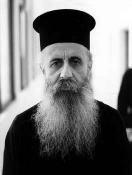 επιφανιος θεοδωροπουλος3
