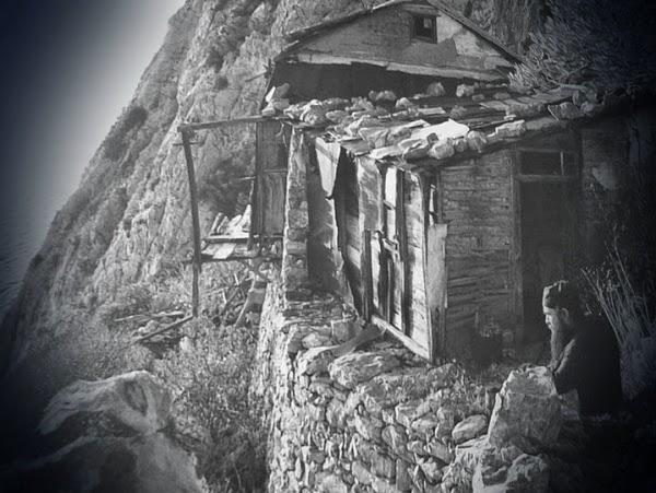 Φωτο:simantra.blogspot.com