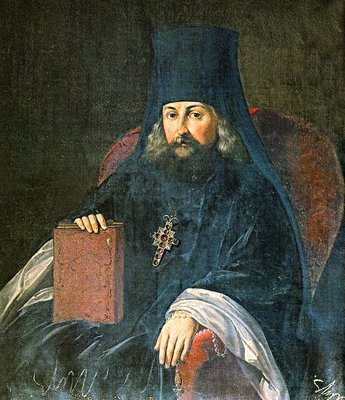 agios-ignatios-brianchaninov