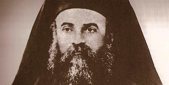 anakomidi_leipsanon_ag.nektariou