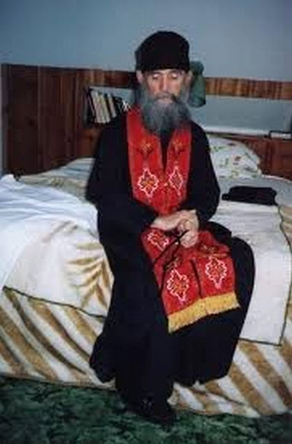 orthodoxia_efraim_amerikis