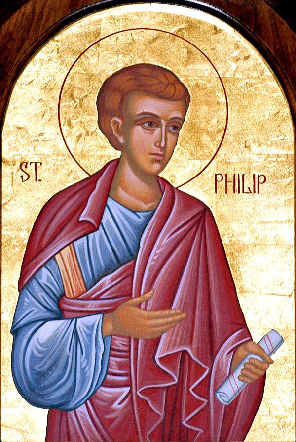 agios_filippos_apostolos_ena_epta_diakonon_036