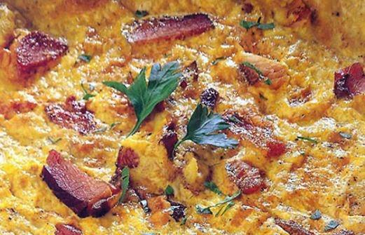 xoriatikh-omeleta-me-syglino-kai-praso