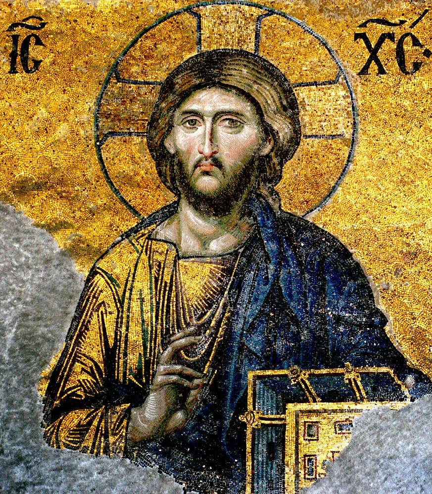 http://www.diakonima.gr/wp-content/uploads/2014/11/Jesus-Christ-from-Hagia-Sophia.jpg
