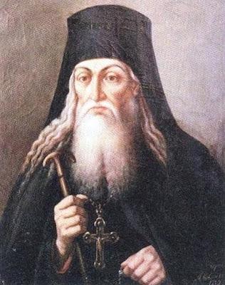 ag-paissios-velitskofski