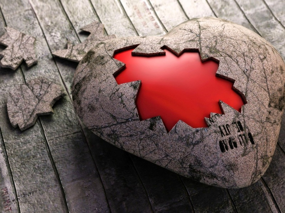 broken-heart-background-wallpaper
