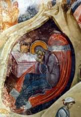 ceb3ceb5cebdcebdceb7cf83ceb7-cf87cf81ceb9cf83cf84cebfcf85-nativity-of-christ-icon