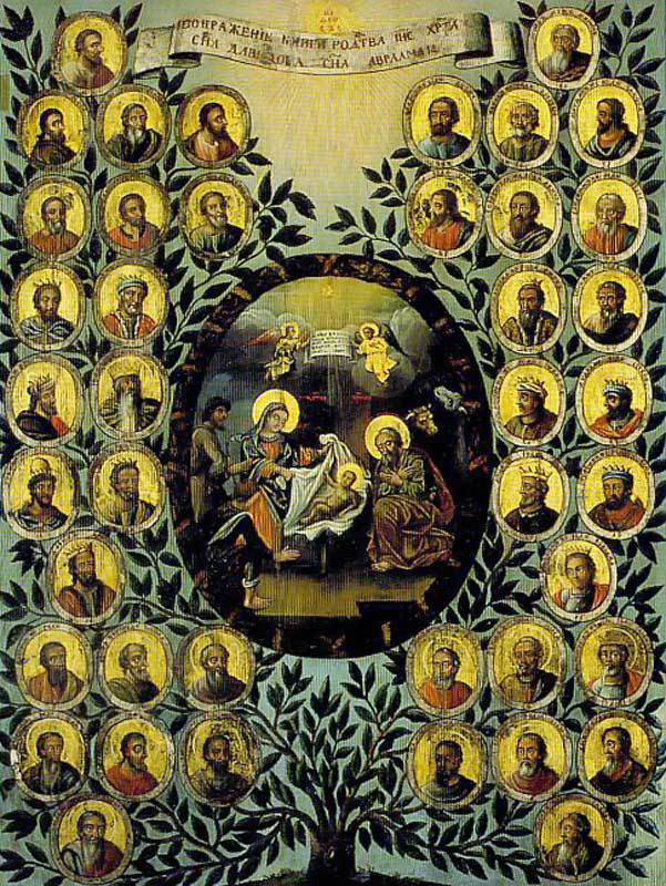 genealogia-mantuitorului