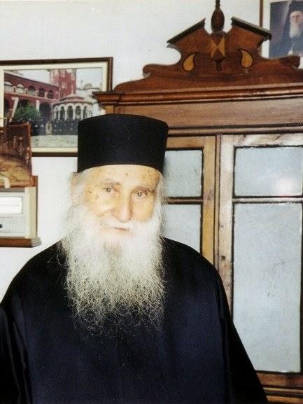 Elder Joseph Vatopaidi 2 (1)