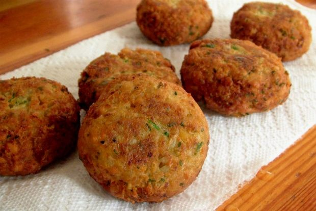 falafel---cooked-thumb-large