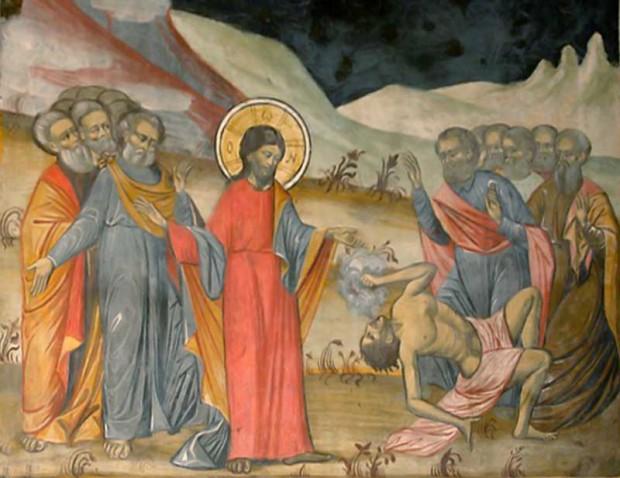 Iisus-vindeca-copilul-lunatic-2