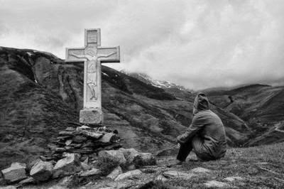 αγάπη Θεού | Διακόνημα