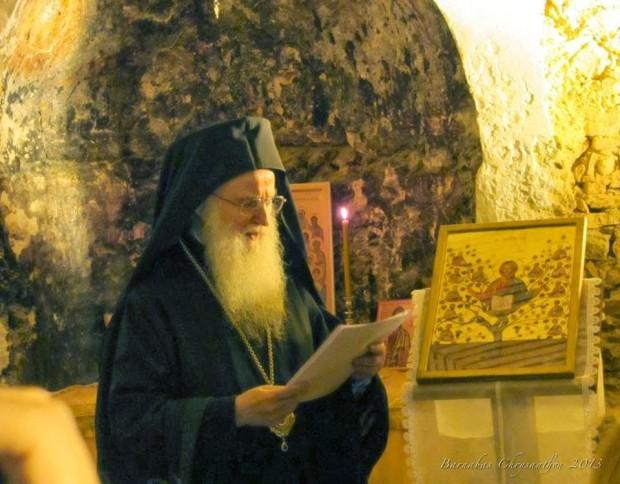 Φωτο: yiorgosthalassis.blogspot.com