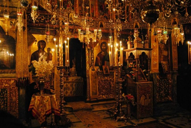 Φωτο:hellas-orthodoxy.blogspot.com