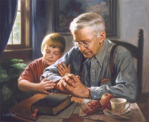 Αποτέλεσμα εικόνας για παππουσ