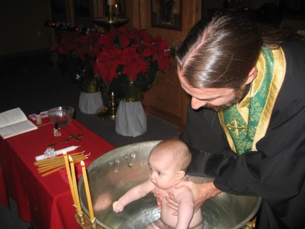Φωτο:classicalchristianity.com