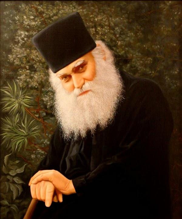http://www.diakonima.gr/wp-content/uploads/2015/05/Gerontas-Papa-Efraim-Katounakiotis2.jpg