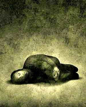 Φωτο:ianisdo.blogspot.com