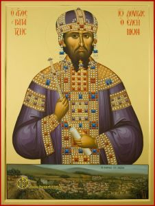 Εικόνα: www.byzarticon.gr