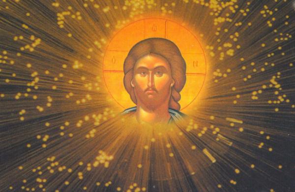 Ο άθεος και η γριούλα