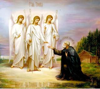 Sf-Alexandru-din-Svir