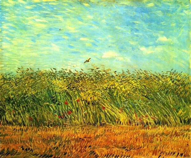 wheat-field-with-a-lark-1887-1-