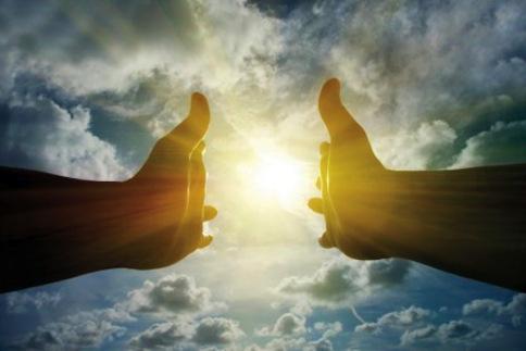 Ο θάνατος του Φώτη Κόντογλου και η θαυμαστή «πληροφορία» από τον Άγιο Εφραίμ