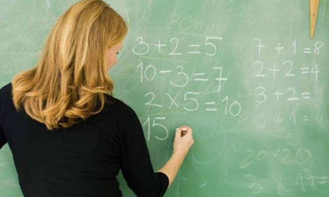 ΧΑΜΟΣ στο Ρεθυμνο: Μητερα ανηλικου μαθητη καταγγελλει την δασκαλα…
