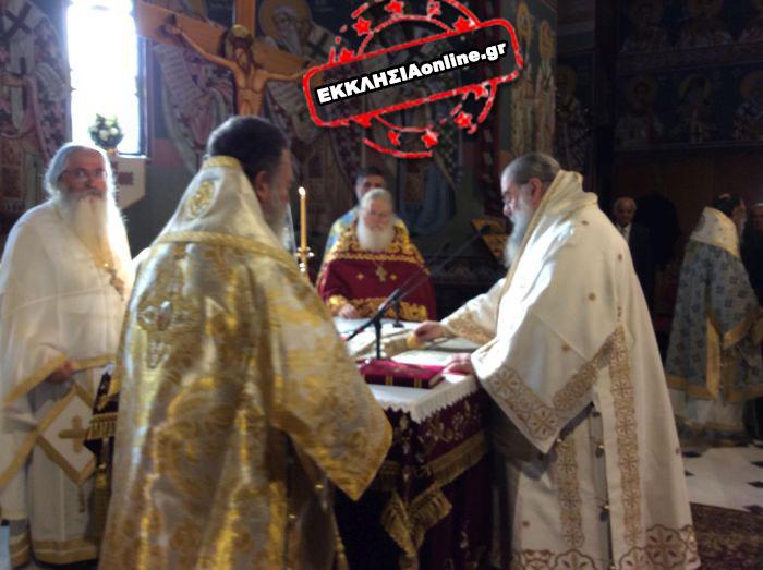 Η Χαλκίδα εορτάζει τον Πολιούχο της Άγιο Δημήτριο παρουσία της Τιμίας Ζώνης02