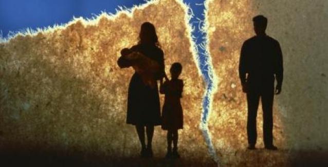 Ο καθοριστικός ρόλος του πατέρα στην ανάπτυξη του παιδιού01