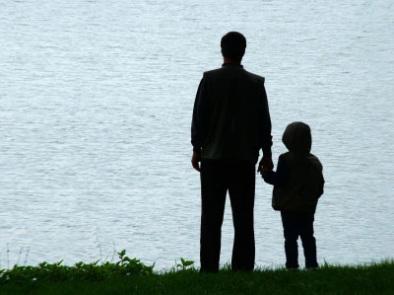 Ο καθοριστικός ρόλος του πατέρα στην ανάπτυξη του παιδιού05