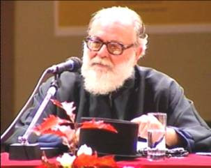 π. Γεώργιος Μεταλληνός, Ορθοδοξία και Ελληνισμός στο σύγχρονο κόσμο