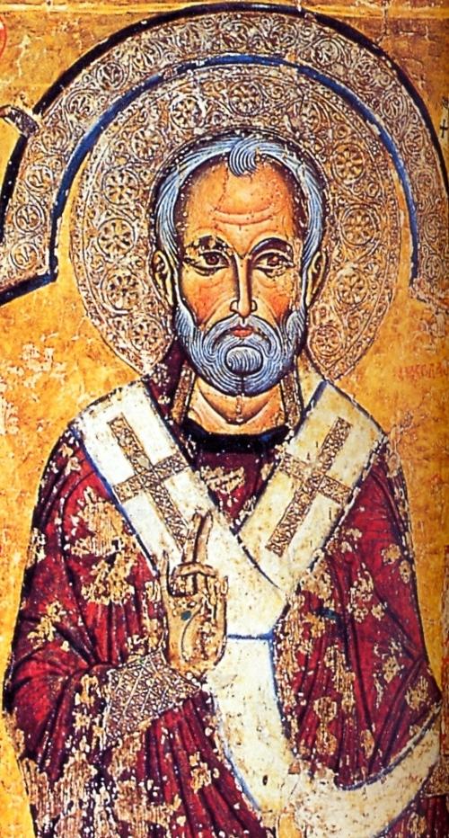 agios-nikolaos-kakopetria-kypros-mouseio-arhiepiskopis-kyprou