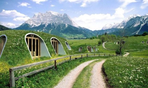 Green-Magic-Homes-110-1020x610-702x420