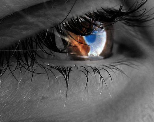 Γέροντας Αιμιλιανός Σιμωνοπετρίτης- Τα δάκρυα της χαράς και η χαρά των δακρύων