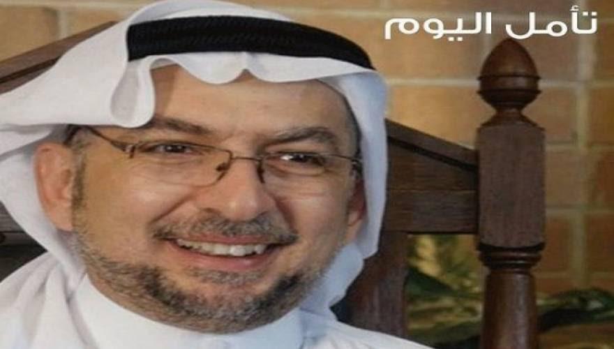 Ο Μουσουλμάνος διάσημος επιστήμονας που ασπάστηκε τον Χριστιανισμό