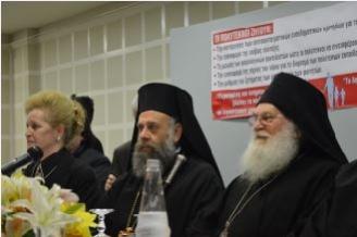 Στήριγμα για τους πολύτεκνους η Ιερά Μονή Βατοπαιδίου05