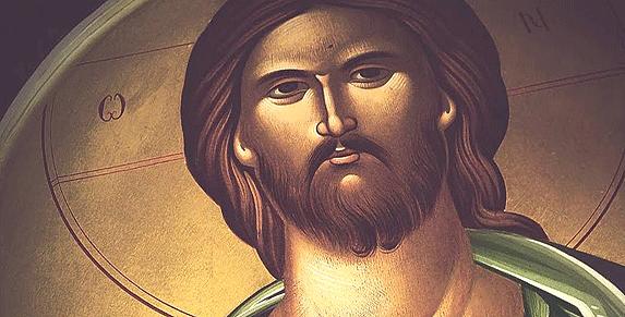 Αρχιμ. Επιφάνιος Χατζηγιάγκου - Κυριακή του Θωμά - Αποδείξεις για την Ανάσταση
