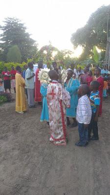 Μεγάλη Εβδομάδα και Πάσχα 2016 στο Λουγκουζί της Ουγκάντας06