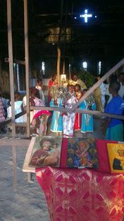 Μεγάλη Εβδομάδα και Πάσχα 2016 στο Λουγκουζί της Ουγκάντας09