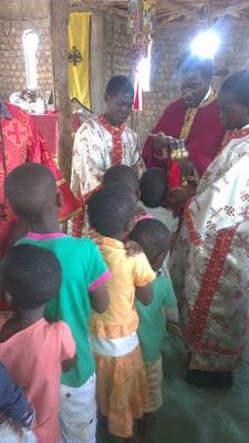 Μεγάλη Εβδομάδα και Πάσχα 2016 στο Λουγκουζί της Ουγκάντας23a