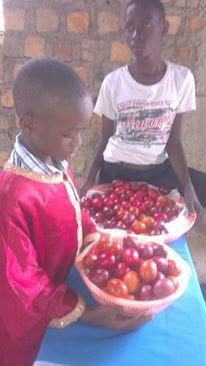 Μεγάλη Εβδομάδα και Πάσχα 2016 στο Λουγκουζί της Ουγκάντας24