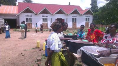 Μεγάλη Εβδομάδα και Πάσχα 2016 στο Λουγκουζί της Ουγκάντας26