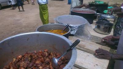 Μεγάλη Εβδομάδα και Πάσχα 2016 στο Λουγκουζί της Ουγκάντας28