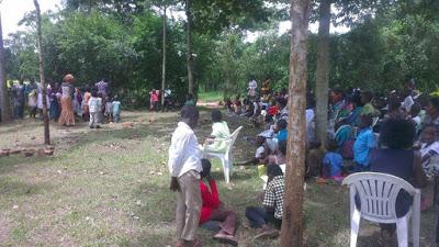 Μεγάλη Εβδομάδα και Πάσχα 2016 στο Λουγκουζί της Ουγκάντας30
