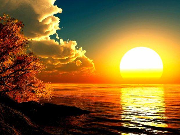 rising-sun edited