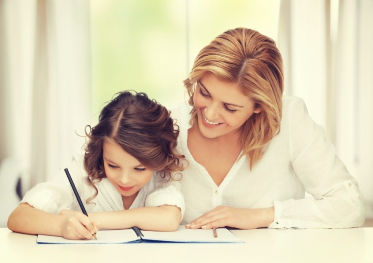 Αποτέλεσμα εικόνας για παιδι ταχυτερο διαβασμα