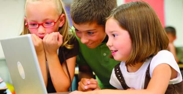 Ψηφιακή τάξη: η επόμενη μέρα του μαθήματος ξεκίνησε